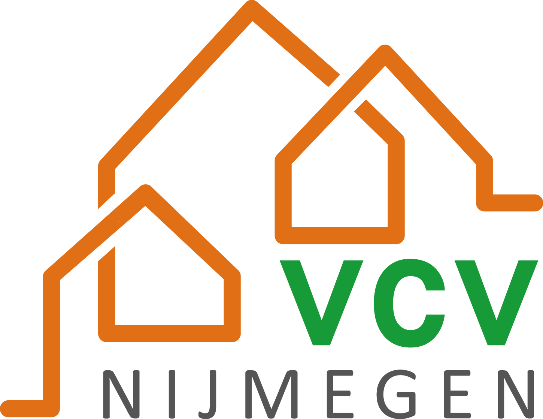 VCV Nijmegen